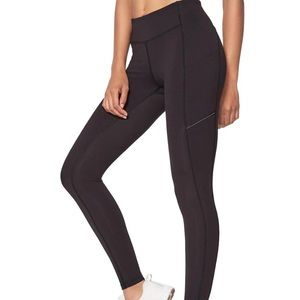 "Lululemon Speed Up Tight Full-On Luxtreme 28"" NWOT"